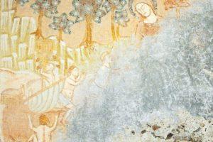 015. Grotta Dell'Annunziata - Maiori