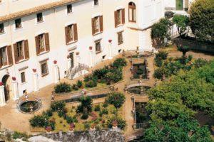 017. Palazzo Mezzacapo - Maiori