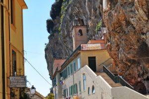 047. Santuario dei Santi Cosma e Damiano - Ravello