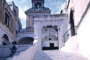 051. Chiesa di San Salvatore de' Birecto - Atrani