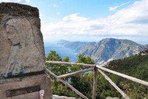 078. Belvedere di Paipo - Agerola