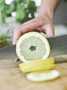 019. Insalata di limoni