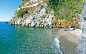 011. Cancelluzzo - Vietri sul Mare