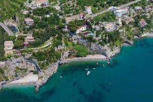 012. Lo Scoglione - Vietri sul Mare
