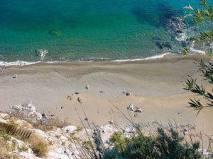 018. L'Acqua r'a Fica - Vietri sul Mare