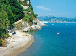 020. I Travertini - Vietri sul Mare