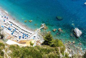 052. Duoglio - Amalfi