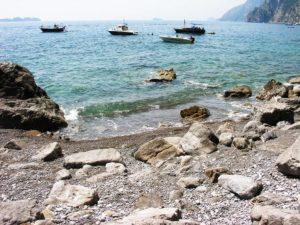 080. Punta Germano - Positano