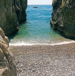 089. Punta Sant'Elia - Sant'Agnello