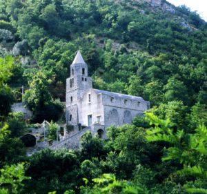 Chiesa dell'Ascensione