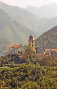 Chiesa di San Pietro a Figlino