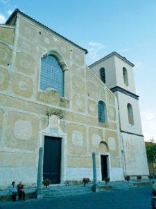 Duomo di Scala