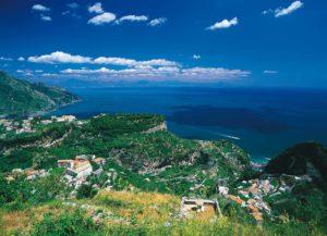 Punta Aglio