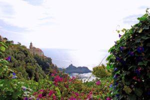 COnca Sant Antonio e Valle Blu