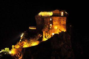 Torre di Conca