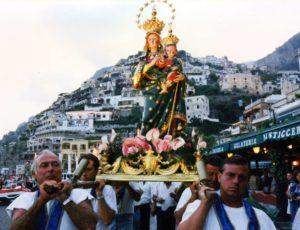 processione
