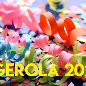 1. Agerola